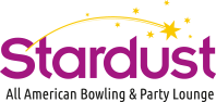 Stardust Bowling