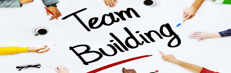 teambuilding2.jpg