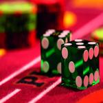 http://www.bowlingstardust.nl/uploads/images/lijst/casino2.jpg