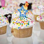 http://www.bowlingstardust.nl/uploads/images/lijst/cupcake_150x150.jpg