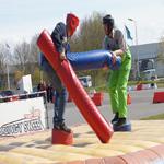https://www.bowlingstardust.nl/uploads/images/lijst/gladiator1.jpg