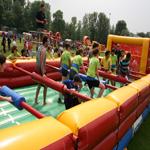 http://www.bowlingstardust.nl/uploads/images/lijst/tafelvoetbal1.jpg
