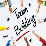 https://www.bowlingstardust.nl/uploads/images/lijst/teambuilding1.jpg
